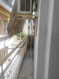 Furnished apartment in Kastela, Piraeus - Piraeus vacation rentals
