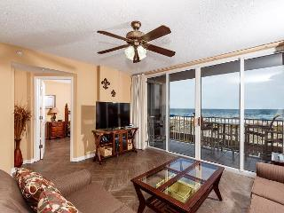 "IP 213: 20% OFF LATE MARCH, LATE APRIL and EARLY MAY!CALL WITH CODE ""SUNSHINE - Fort Walton Beach vacation rentals"