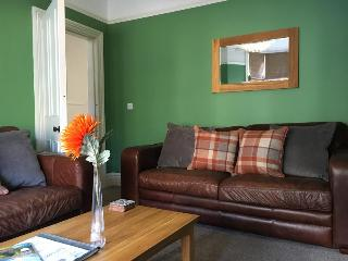 Sefton House - Keswick vacation rentals