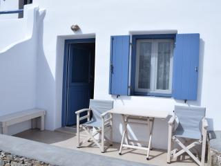 Serifos Seaview Modern House (1) - Livadi vacation rentals