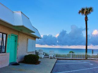 Capri by the Gulf 106 (5 night minimum stay, year round) - Destin vacation rentals