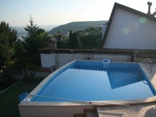 Къща за гости - 45 - Albena vacation rentals
