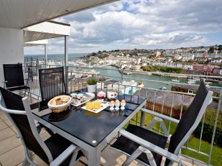 Kittiwakes located in Brixham, Devon - Brixham vacation rentals