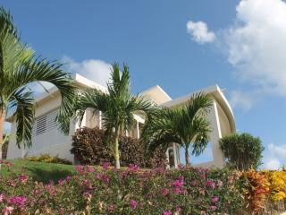 LODGE BUNGALOW N°5 - Rio San Juan vacation rentals
