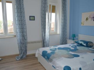 Apartment San Nicolo - Seaview - Rijeka vacation rentals