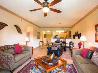 Mtn View 3407- Heart of Pigeon Forge - Community Pool - WiFi - Pigeon Forge vacation rentals