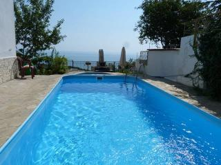 Bright 7 bedroom House in Balchik - Balchik vacation rentals