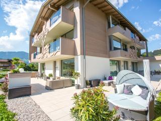Enjoy the alps Flachau Appartements und Suiten - Flachau vacation rentals