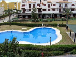 Vera Playa-Apartment N21D Jardines Nuevo Vera 1D - Vera vacation rentals