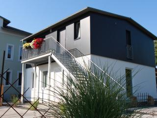 1 bedroom Apartment with Linens Provided in Vilseck - Vilseck vacation rentals