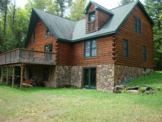 The Catskills Tranquility House - Windham vacation rentals