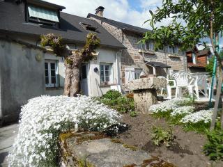 Maison de vacances au coeur de la Corrèze - Viam vacation rentals