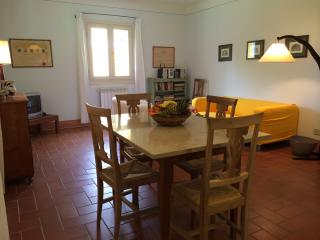2 bedroom Apartment with Internet Access in Caorle - Caorle vacation rentals