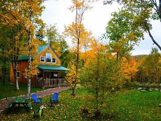 Nice House with Internet Access and A/C - Indian Brook vacation rentals