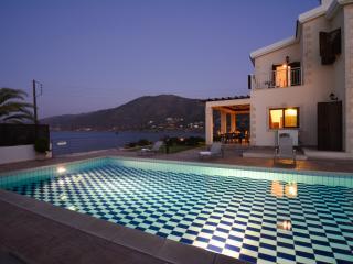 KALLI VILLA - Pomos vacation rentals