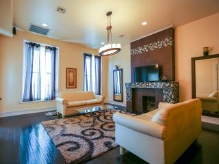 Downtown Luxury Suite 1 - New Orleans vacation rentals