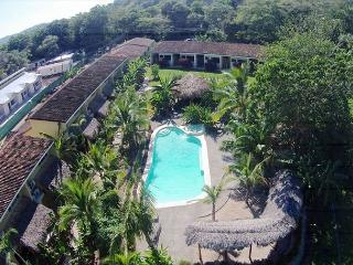 Best price in town!!! Luxury condo just minutes from the best beaches in CR! - Playa Grande vacation rentals
