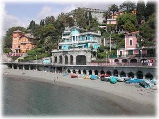 Cinqueterre (Levanto): Casa Marisa - Levanto vacation rentals