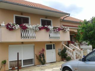HOUSE TIN - Zadar vacation rentals