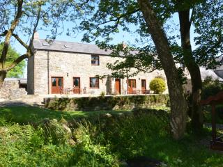 Drumcovitt Barn - Foyle Cottage - Limavady vacation rentals