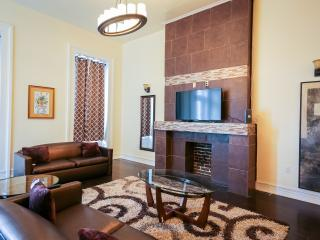 Downtown Luxury Suite 2 - New Orleans vacation rentals