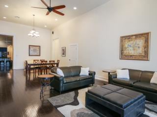 Downtown Luxury Penthouse 3 - New Orleans vacation rentals