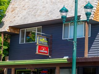 Downtown Whitefish at its Finest - 3 Bedrooms - Whitefish vacation rentals