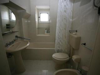 Tipico appartamento a Santa Cesarea Terme - Santa Cesarea Terme vacation rentals