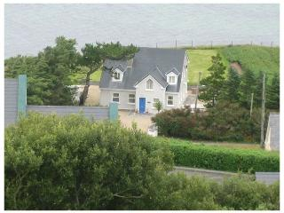 Bright House with Satellite Or Cable TV and Microwave - Louisburgh vacation rentals