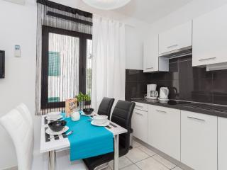 Villa Gordana - Pjescana Uvala vacation rentals