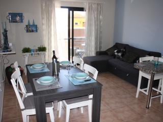 Bright Condo with Internet Access and High Chair - Los Cristianos vacation rentals