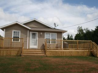 5 bedroom House with Washing Machine in Morell - Morell vacation rentals