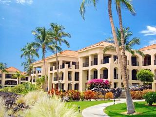 Bay Club at Waikoloa Beach, Dec.14-21, $999/Week!! - Waikoloa vacation rentals