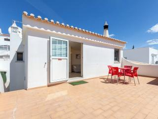 The House on the Hill - Albufeira vacation rentals
