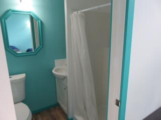 Highway Hideaway Nightly Rental - Anchor Point vacation rentals