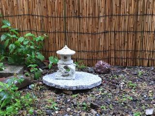 Include Wifi Reasonable 2Bed room for 5 people - Itabashi vacation rentals