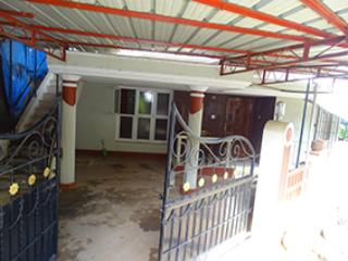 2 bedroom House with Internet Access in Mangalore - Mangalore vacation rentals
