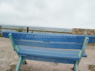 2 bedroom House with Television in Santa Maria al Bagno - Santa Maria al Bagno vacation rentals