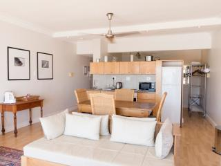 Caprice Court Travellers One Bedroom - Camps Bay vacation rentals