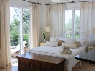 Stunning studios Bellapais/Ozankoy borders - Kyrenia vacation rentals