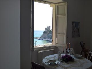 VILLA FERRARI MONTEROSSO - Monterosso al Mare vacation rentals