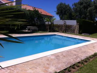 Nice House with Internet Access and Wireless Internet - Ponte do Lima vacation rentals