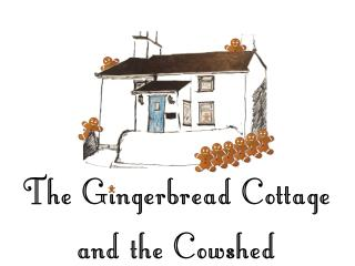 THE GINGERBREAD COTTAGE (and the Cowshed) - Pentraeth vacation rentals