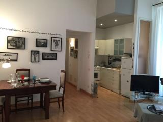 1 bedroom Condo with Internet Access in Naples - Naples vacation rentals