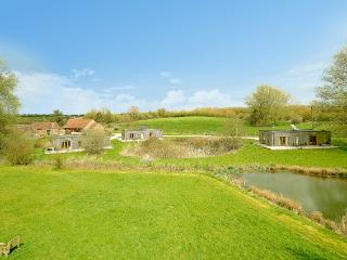 By the Byre Holidays near Longleat - Beckington vacation rentals