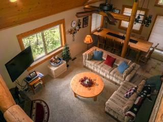 33871 Hawkweed Way - Flying Wedge North - Kirkwood Mountain Resort - Kirkwood vacation rentals