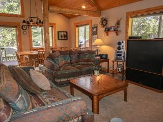33867 Hawkweed Way - Flying Wedge South - Ski Lease - Kirkwood Mountain Resort - Kirkwood vacation rentals