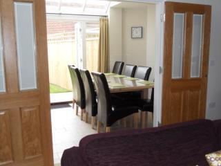 Keg Cottage at Dray Mews Cottages - Brockenhurst vacation rentals