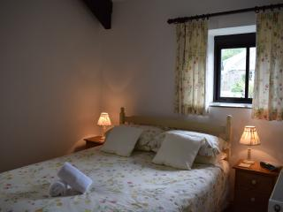 Jasmine Cottage, Ocean Views in North Devon - Hartland vacation rentals