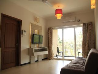 Baga Appartment - Baga vacation rentals